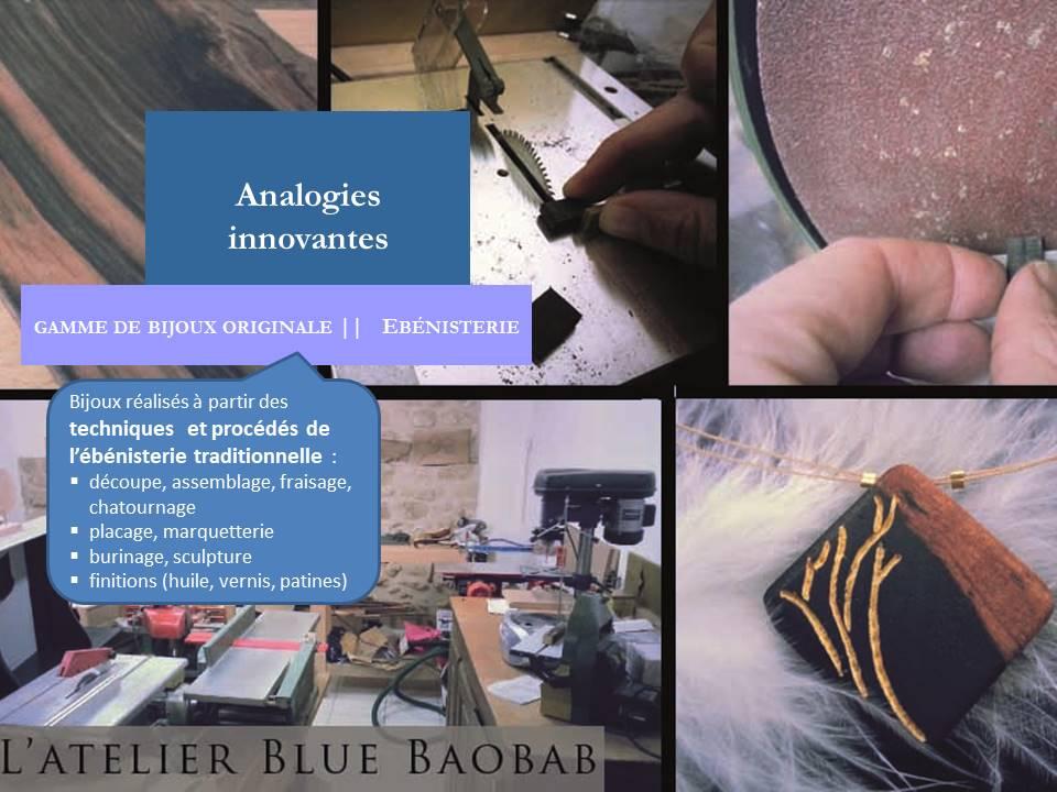 analogie-innovation-ebenisterie-bijoux