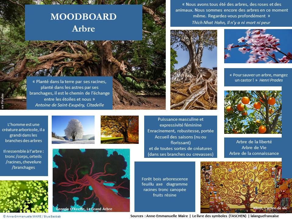 analogies-moodboard-arbre
