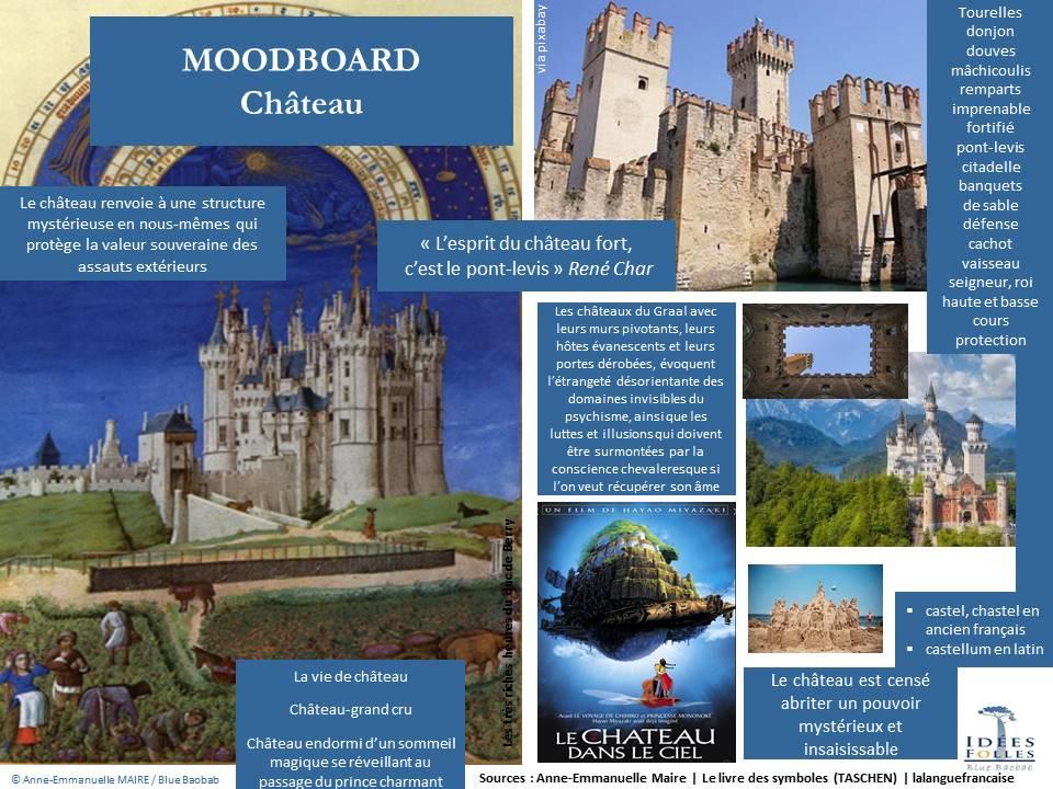 analogies-moodboard-chateau