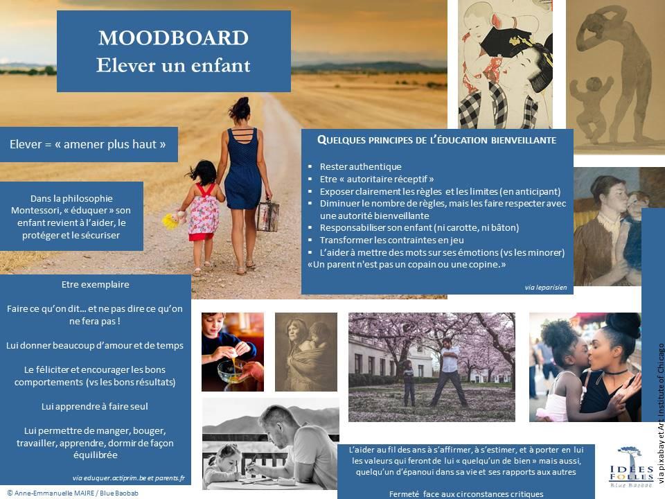 analogies-moodboard-education