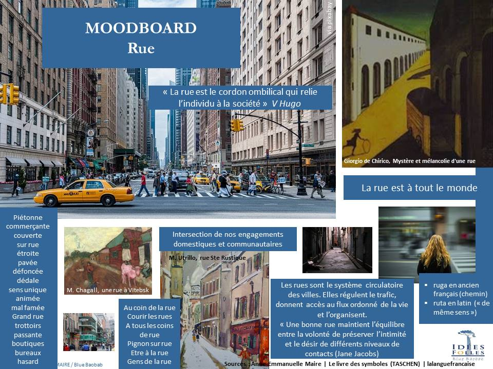 analogies-moodboard-rue
