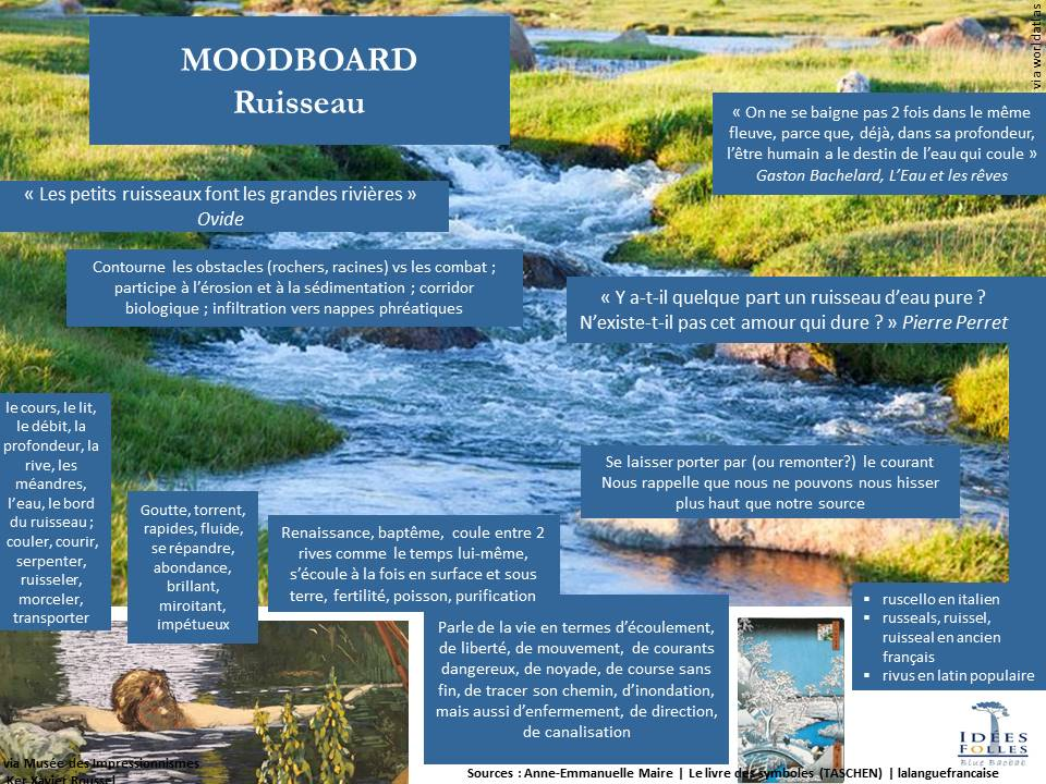analogies-moodboard-ruisseau-idees-folles