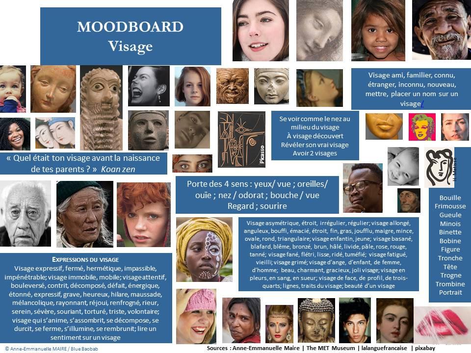 analogies-moodboard-visage-idees-folles