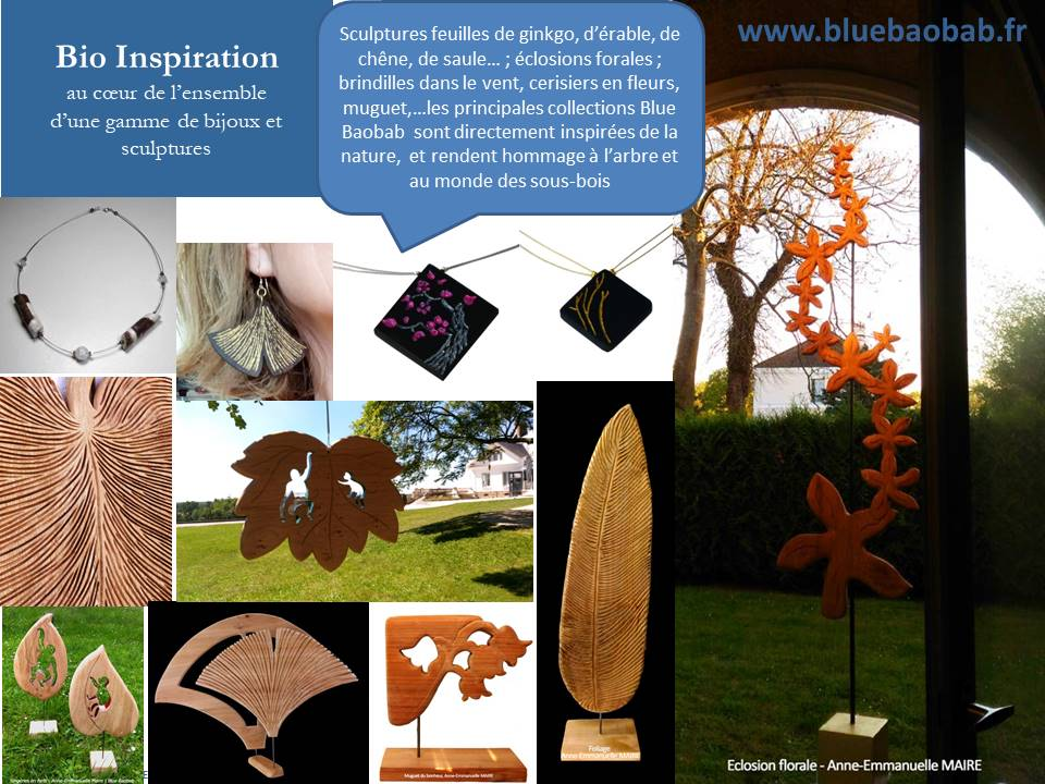 bio-inspiration-bluebaobab-bijoux-sculptures