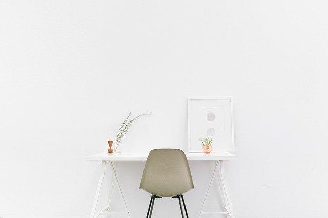 salle-zen-minimalisme