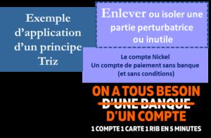 triz-innover-supprimer-isoler-exemple