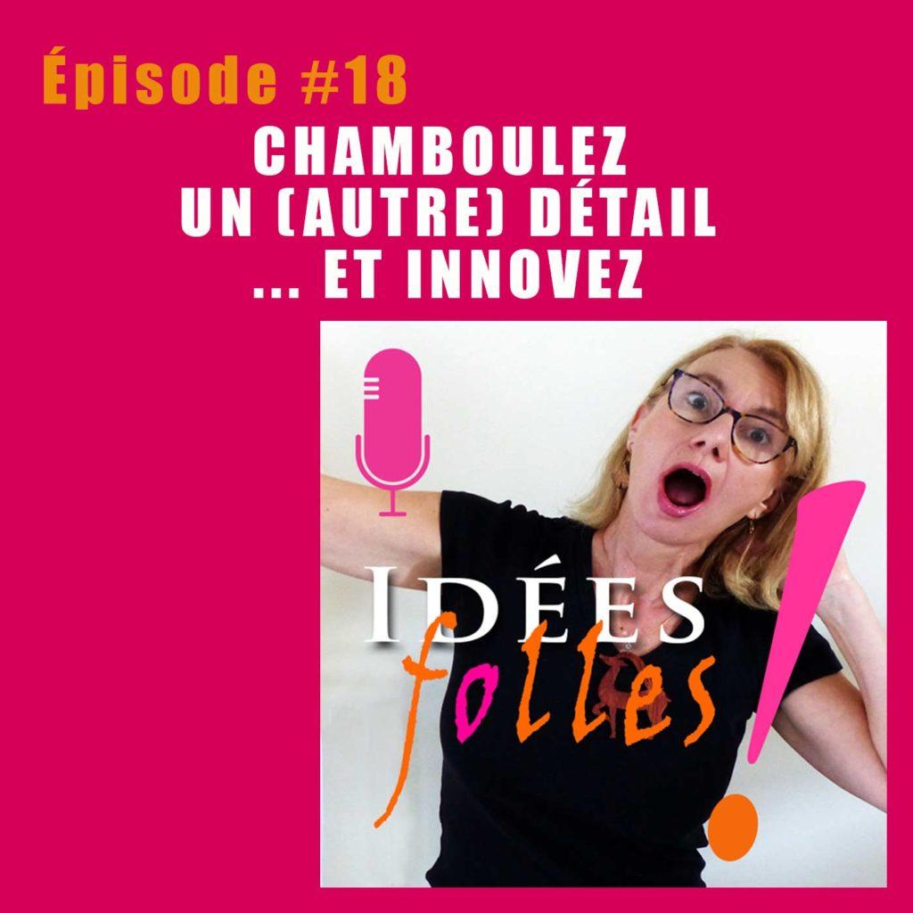 podcast-18